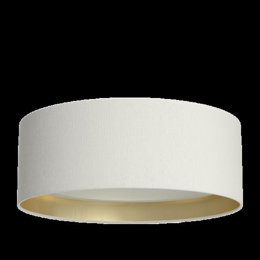 Nemec – maßgefertigte Lampen und Leuchten nach Wunsch